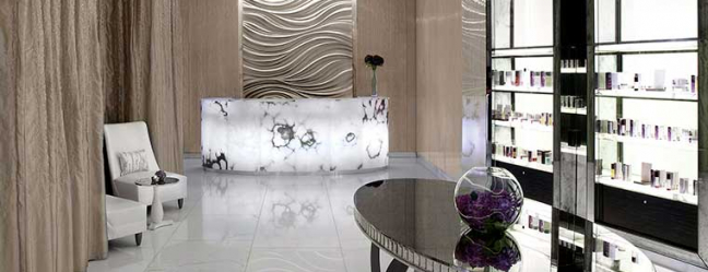 spa-corinthia-london-arastone