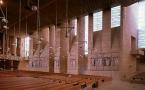 Los Angeles Cathedral Arastone4